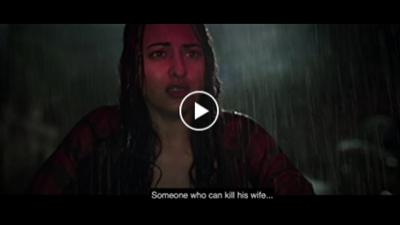 (Watch) Ittefaq (2018) Full Movie`English~Sub`