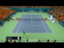 Форхенд Вердаско Betting good tennis