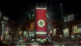 The Man in the High Castle - Greater Reich