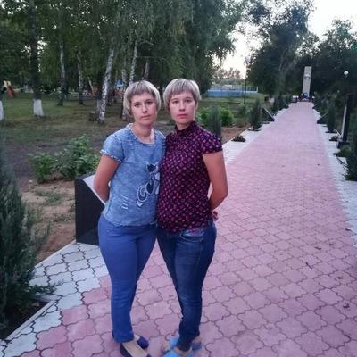 Елена Иванникова-Антонова