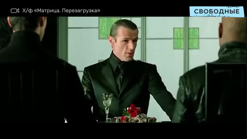 Эксперты рассказали, как фальсифицировали выборы в Приморье. Тема дня (online-video-cutter.com) (1)