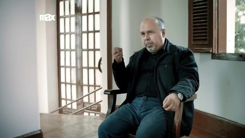 Holocausto Brasileiro I 2016 I Documentário completo