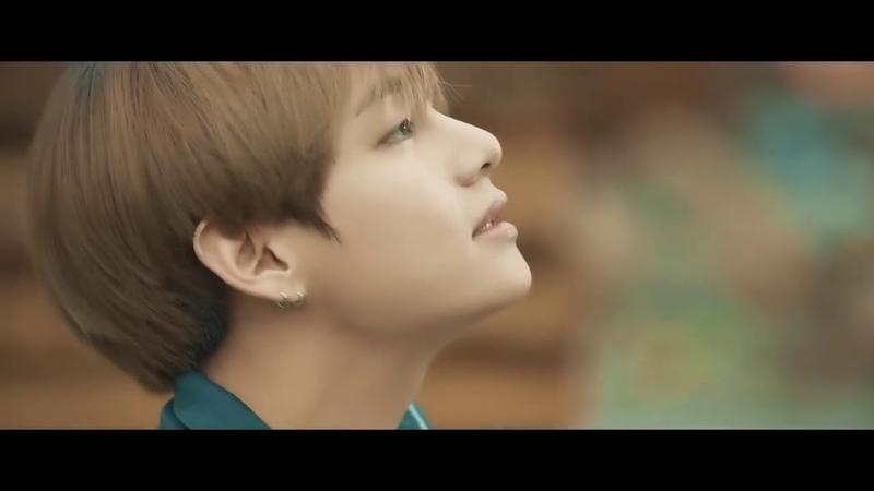 BTS (전하지 못한 진심) The Truth Untold (feat. Steve Aoki) Official MV