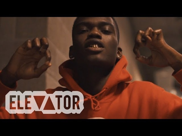 O Dog ft. Zeeko - Boss Gang Sh*t (Official Music Video)