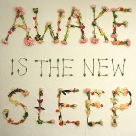 Ben Lee альбом Awake Is the New Sleep