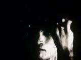 Кино - Спокойная ночь (Live, Литуаника-87)