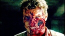 OVERLORD Trailer 2018 J J Abrams World War II Horror Movie