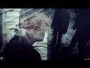Fan Supernatural Fiction — DeanSam Winchester