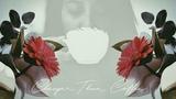 Elijah Fox &amp Nic Hanson - Cheaper Than Coffee (Lyrics)