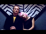 Lost in Translation (2003) Eng RusSubs