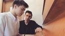Александр Лазин on Instagram Интересно что наша жизнь порой тускнеет и меркнет без одного человека нужного человека Но с ним же приходит и сч