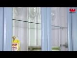 Модульная-кухня-Прованс