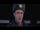 Грозовые ворота (2006) (3 серия)