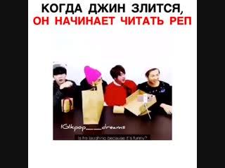 kpop__dreams_BrFT8V3H5NQ.mp4