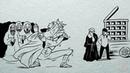 Краткое содержание - Хитроумный идальго Дон Кихот Ламанчский (часть 2 из 4)