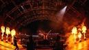 Armin van Buuren live at Ultra Music Festival Miami 2019 (ASOT Stage)