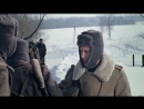 Аты-баты, шли солдаты… 1977