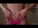 Playboy Plus Sabrina Nicole - Lathered Up (720p).mp4