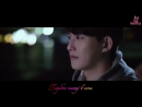 Lee Jong Hyun (CNBLUE) - Starry Places  [рус.суб.]