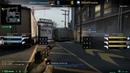 CSCOOL GAMEFLIX 3x3 CUP —- Censored vs Loona