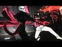 Tokyo Ghoul: re Call to Exist - Kaneki, Arima Amon New Gameplay Images