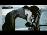 Hoobastank - The Letter feat. Vanessa Amorosi