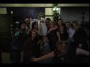 22.12.2018, г. Донской, Доуль Центр, корпоратив ИЦ, ролик №6