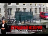 Территория заблуждений с Игорем Прокопенко ( 21.04.2018 )