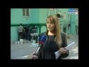 08 10 2018 Россия24 Капитальный ремонт фасада на Калинина 38