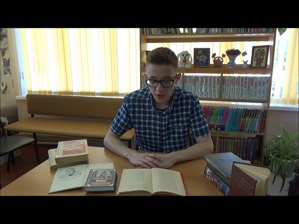 К М Симонов Жди меня и я вернусь Читает Артём Ешмаков