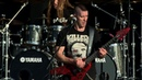 Annihilator Alison In Hell Live At Wacken Open Air 2015 BLURAY HD