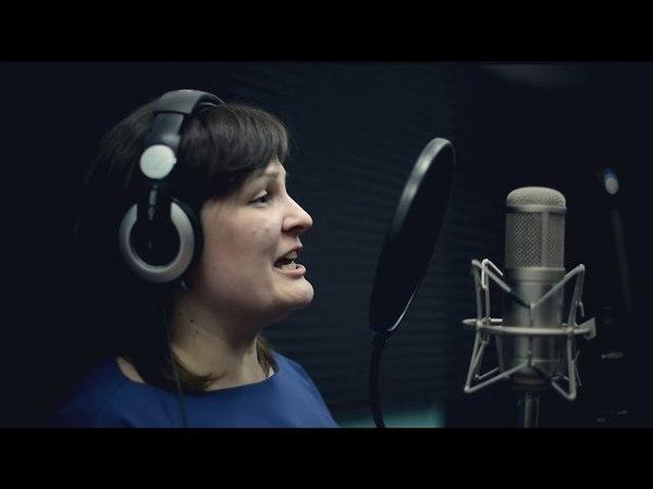 Клип выпускникам 11класса от родителей 2018 гимназия 10 Егорьевск