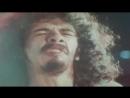 Santana - Jungle Strut (1971)