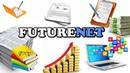 Соц сеть Future Net платит за общение с друзьями и развлечения