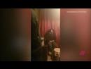 2018.07.05. ЖС. Девушки легкого поведения и нелегкой судьбы - как они попадают в рабство, меняют пол и где ищут любовь
