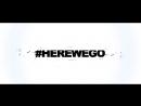 #HereWeGo Steelers-Chiefs Week 2