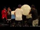 18 08 12 реакция на воздушный шар