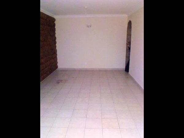 2 Bedrooms in Parklands 55k/month