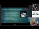Современные аспекты дифференциальной диагностики образований почек методами рентгеновской КТ и МРТ