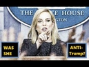 SABOTAGE? Here's the REAL REASONS why Sec Nielsen is out at DHS