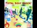 Total Body Shock
