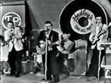 EDDIE COCHRAN - C'mon everybody -1958