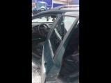 Peugeot 307 SW [Ural Sound]