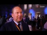 Max Otte auf dem Neuen Hambacher Fest -JF-TV Interview-
