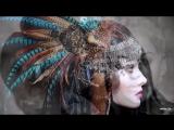 Tosca Fantasy ( Edvin Marton )