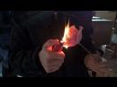 Thomas Mraz x Pharaoh - Ghost (Lyrics Video)