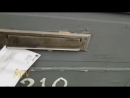 Mail Slot Menace (FULL) - AFV