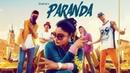 Paranda: Jharna (Full Song) Hardy Olvin | Bigg Slim | Latest Punjabi Songs 2018
