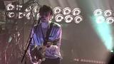 James Bay - The Best (Cover Bonnie Tyler) AMSTERDAM 110618 LIVE MELKWEG