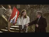 Подлинный Вермеер / Ван Мегерен / A Real Vermeer (2016, Нидерланды) Рудольф ван ден Берг HD 720